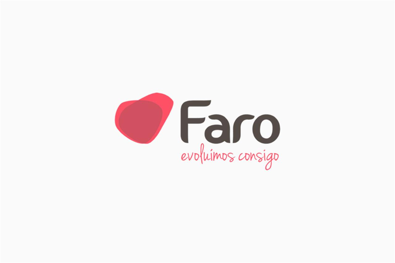 Faro continua a investir no associativismo do concelho