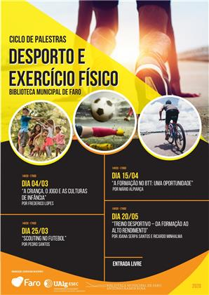 /upload_files/client_id_1/website_id_1/Desporto%20e%20Exercic%C3%ADcio%20Fisico.jpg