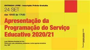 /upload_files/client_id_1/website_id_1/Educativo%20SET.jpg