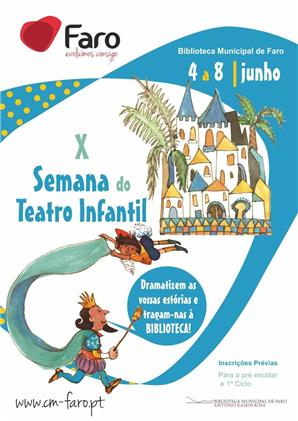 /upload_files/client_id_1/website_id_1/biblioteca/cartazes/semana_do_teatro_infantil1.JPG