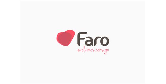 Concurso de Fotografia - 124º Aniversário do Museu Municipal de Faro