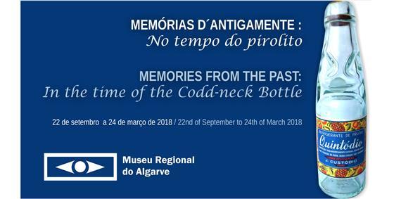 Memórias d´antigamente: No tempo do Pirolito