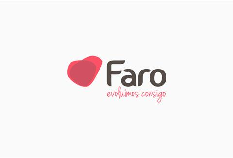 Faro, A Nautical Destination